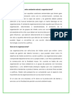 Jaquelin Pinto.docx
