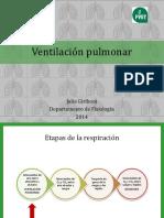 Ventilación pulmonar_0.pdf