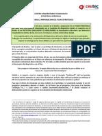 EG S95 - PE - Guía Para La Preparación Del Plan Estratégico(2)