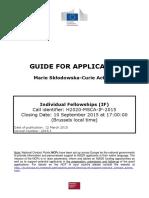 1645199-Guide for Applicants if 2015 En