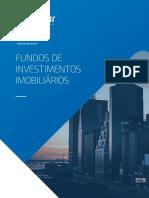 Fundos de INvestimento imobiliarios