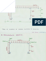 Método dos Deslocamentos - Exercício Resolvido.pdf