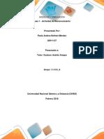 Paso1 PAOLABELTRAN Grupo6 Modelacionysimulacion