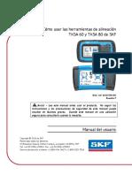 TKSA_60_80_ALIGN_TOOLS_UM-SP.pdf