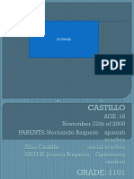 1. Karol Julissa Baquero Castillo .Pptx