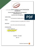 SOLORZANO VERDE DARWIN-Actividad N` 06. Actividad trabajo colaborativo I UNIDAD.pdf