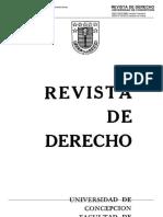 2230.pdf