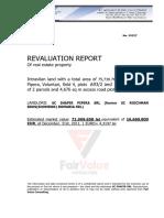 Raport 12