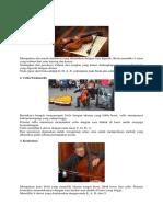 Alat Musik Berdawai.docx