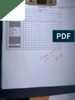 TOP instrument air review 1.pdf