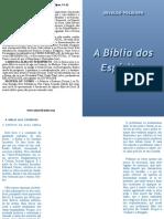 A-Biblia-Dos-Espiritas.pdf