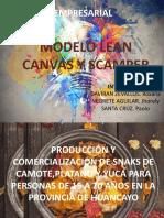 produccion-de-snack-de-yuca-camote-platanoFINAL.pptx
