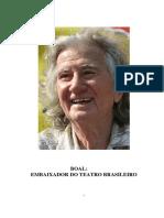 Almada Monografia Boal
