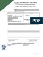 REPORTE DE SERVICIO SOCIAL.pdf