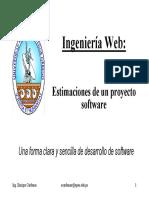 Iweb06.pdf