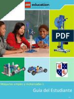 MANUAL-ROBOTICA-LEGO-EDUCATION.pdf