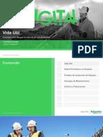 6. Seminario Virtual - Cómo Alargar La Vida Útil de Sus Productos