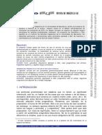 garachana.pdf