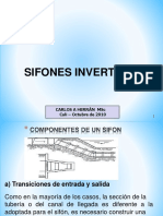 sifones-101007152547-phpapp02