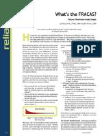 fracasjune10-12874040568839-phpapp02.pdf