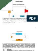 199662_Fundamentodelatermo (1)