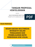 Proposal Penyelidikan PPT.pdf