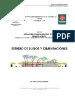 1784__20100412071445ESTUDIO DE SUELOS LP 016-2010.pdf