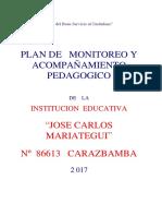 Plan de Monitoreo-2017 (4).docx