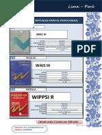 LISTA DE INFORMATIZACIONES 2013.pdf