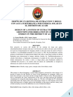 ARTICULODELPROYECTOECOLOGICA.docx