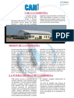 Rdscan_brochure Sdb Region Esp Opt[2]