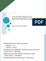 anfis-muskuloskeletal2-1.pptx