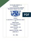ENSAYO DE CCSS PRODUCTO FINAL.docx