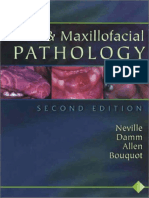 Neville, Oral and Maxillofacial Pathology, 2nd Ed(1)