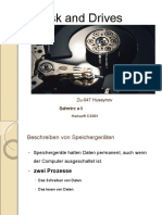 Ch5storagedevicesupdated 120226153514 Phpapp01 (2).en.de