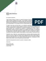 Carta presentación - PM.docx