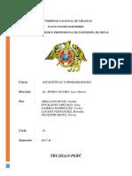 Analisis de Correlacion PDF