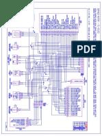 SISTEMA DE INJEÇÃO.pdf