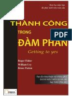 De Thanh Cong Trong Dam Phan.pdf