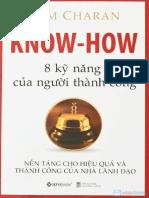 [downloadsachmienphi.com] 8 kỹ năng của người thành công (1).pdf