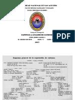 Cap 3 Analisis de Cationes Quimica Analitica