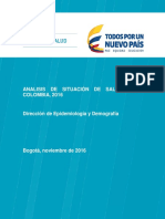 ASIS COLOMBIA 2016.pdf