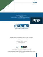 Estudio de Caso HRAEB _06 10 2010 _.pdf