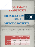 ejercicio2-100804221728-phpapp02.pptx