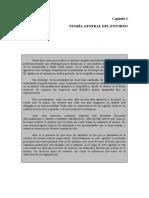 2 -Teoría general del entorno (5).pdf