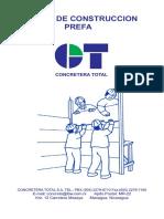 Manual_PREFA.pdf