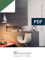 catalogo_abisa.pdf