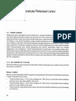 bab3_material_konstruksi_perkerasan_lentur.pdf