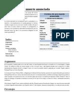 Crónica_de_una_muerte_anunciada.pdf