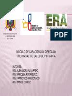 presentacinagriculturaalternativa-110419083002-phpapp02jjj